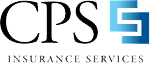 CPS Insurance services Logo